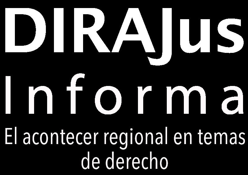DIRAJus Informa
